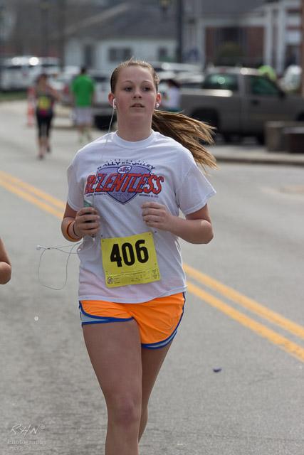 Shamrock Run 2014-124