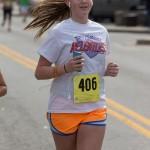 Shamrock Run 2014-125
