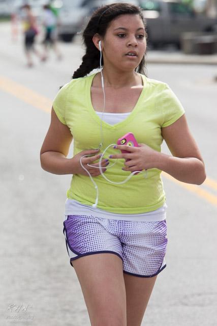 Shamrock Run 2014-127