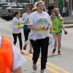 Shamrock Run 2014-128