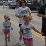 Shamrock Run 2014-134