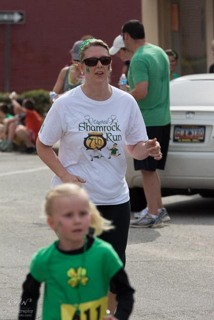 Shamrock Run 2014-135