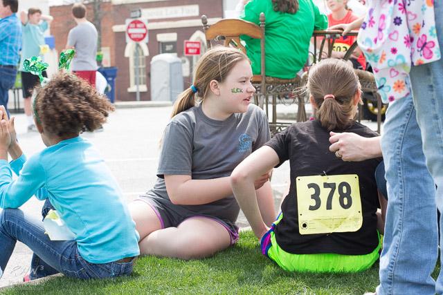 Shamrock Run 2014-181