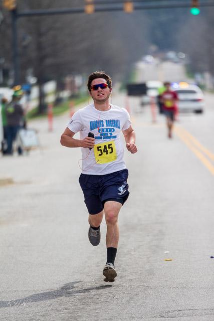 Shamrock Run 2014-33