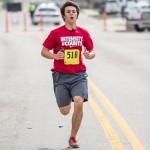 Shamrock Run 2014-34