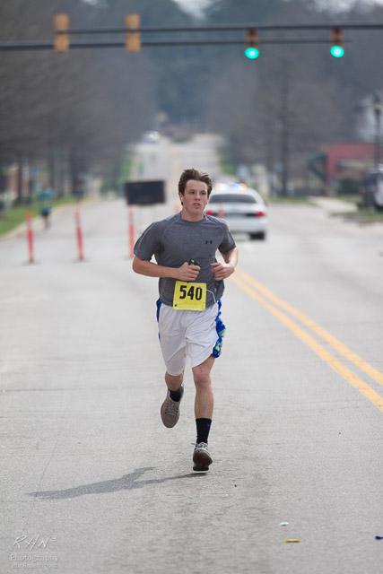 Shamrock Run 2014-35