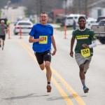 Shamrock Run 2014-38