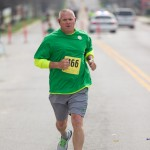 Shamrock Run 2014-42