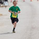 Shamrock Run 2014-43