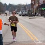 Shamrock Run 2014-47