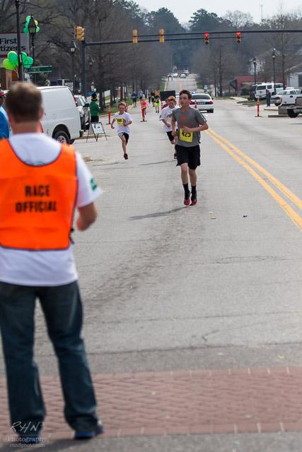 Shamrock Run 2014-48