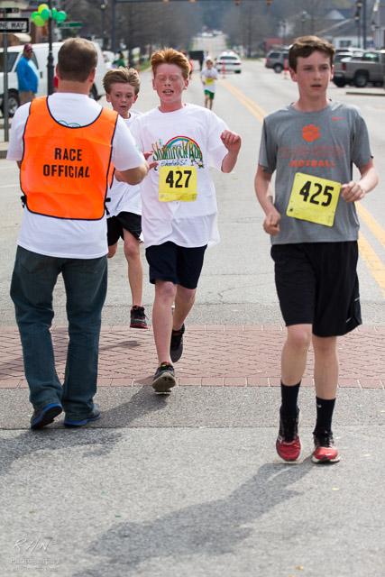 Shamrock Run 2014-49
