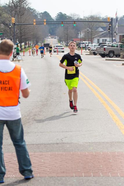 Shamrock Run 2014-55