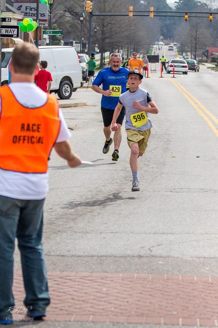 Shamrock Run 2014-57