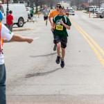 Shamrock Run 2014-60