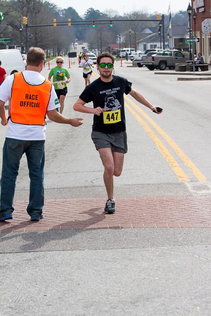 Shamrock Run 2014-63