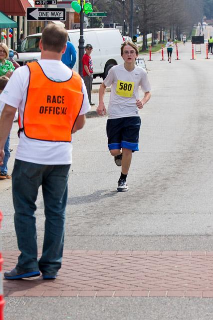 Shamrock Run 2014-67