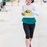 Shamrock Run 2014-69