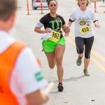 Shamrock Run 2014-73