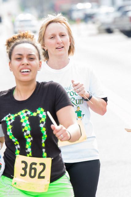 Shamrock Run 2014-74