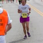 Shamrock Run 2014-78