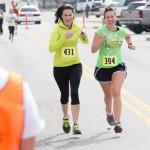 Shamrock Run 2014-79