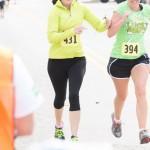 Shamrock Run 2014-80