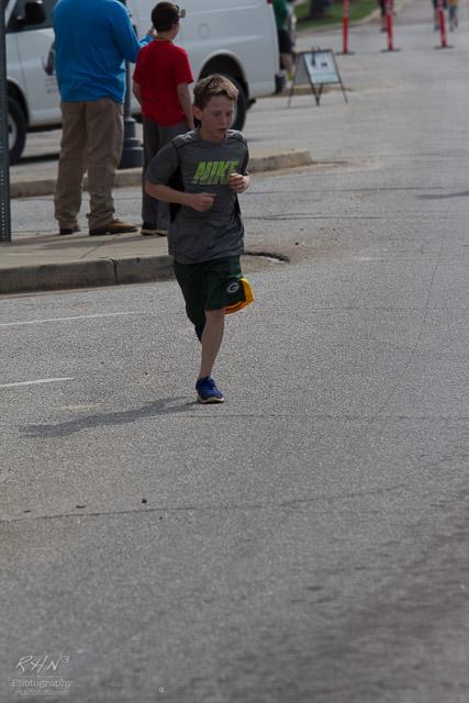 Shamrock Run 2014-81