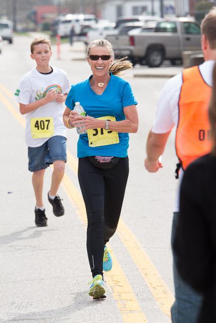 Shamrock Run 2014-85