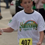 Shamrock Run 2014-86