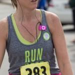 Shamrock Run 2014-88