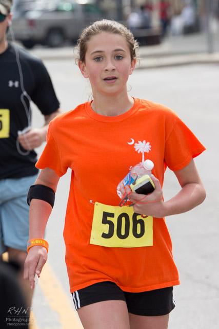 Shamrock Run 2014-89