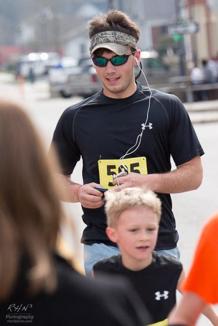 Shamrock Run 2014-90