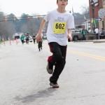 Shamrock Run 2014-92