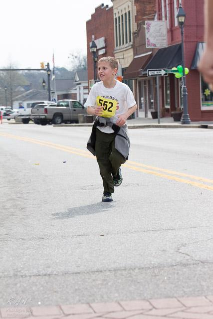 Shamrock Run 2014-94
