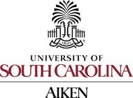 The Pickens-Salley Symposium on Southern Women