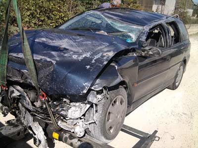 SCDPS Reports Eleven Killed on SC Roads April 11–April 13