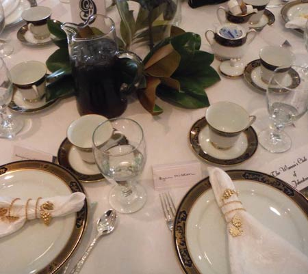z-place-setting