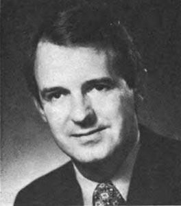 Butler C. Derrick, Jr.