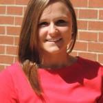 Amanda Horton