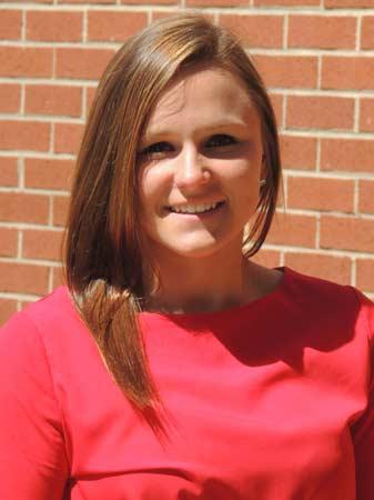 Amanda-Horton