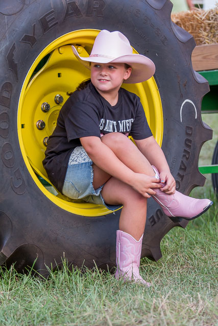 Rodeo 2014-24