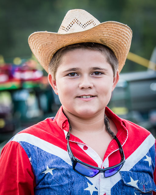 Rodeo 2014-25