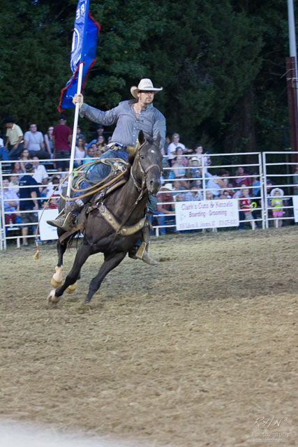 Rodeo 2014-36
