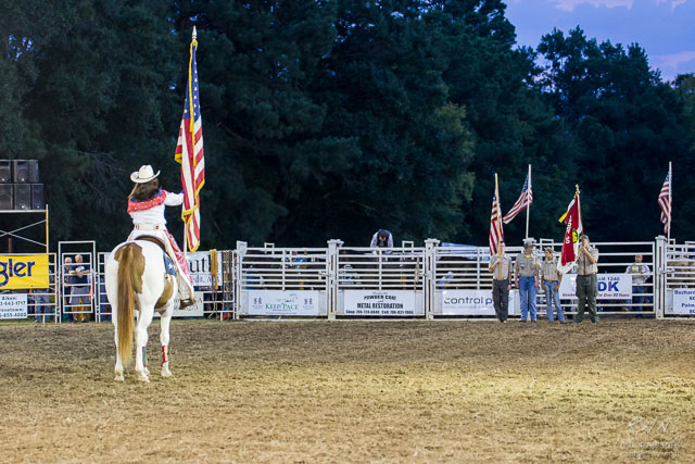 Rodeo 2014-40