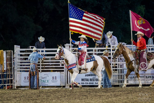 Rodeo 2014-43