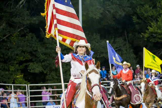 Rodeo 2014-44