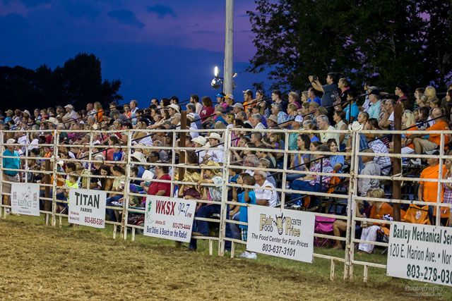 Rodeo 2014-46