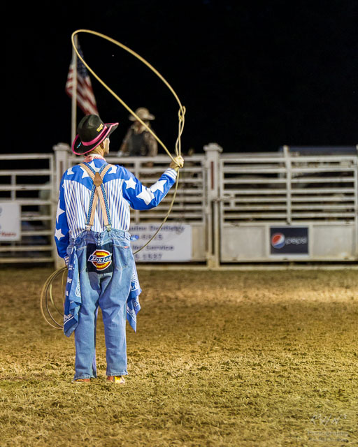 Rodeo 2014-47