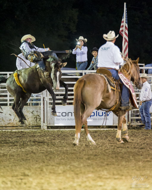 Rodeo 2014-48
